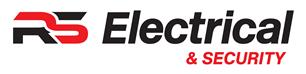 RS Electrical & Security