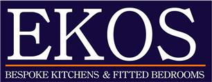 EKOS Kitchens & Bedrooms