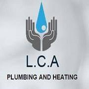 L.C.A. Maintenance Services Ltd