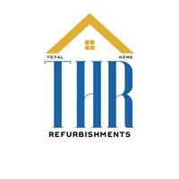 Total Home Refurbishments Ltd