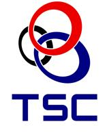 TSC Plumbing Services