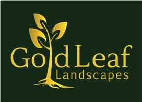 Gold Leaf Landscapes Ltd