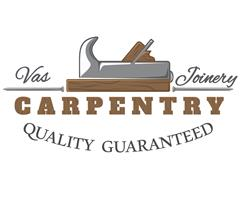 Vas Carpentry and Joinery
