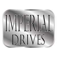 Imperial Drives Ltd