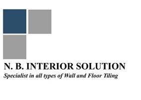 NB Interior Solution Ltd