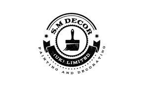 S M Decor UK Ltd