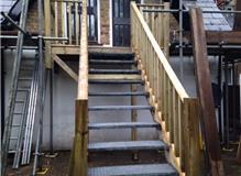 Carpentry in Bracknell