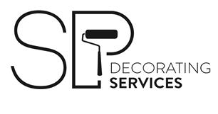 S P Decorating Services