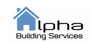 Alpha Building and Joinery Services Ltd