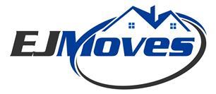 EJMoves Ltd