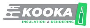 Kooka Developments