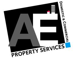 AE Property Services