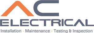 A.C Electrical (  SW ) Ltd