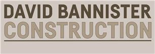 David Bannister Remedial Surveyor