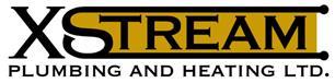 Xstream Plumbing and Heating Ltd