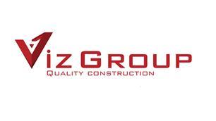 Viz Group
