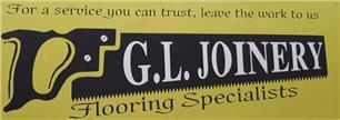 G.L Joinery