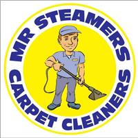 Mr Steamers Carpet, Curtains and Upholstery Cleaners