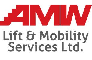 AMW Lift & Mobility Services Ltd