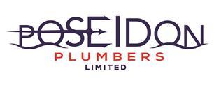 Poseidon Plumbers Ltd