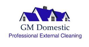 G M Domestic