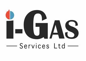 I-Gas Plumbing & Heating