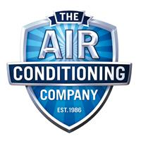 The Air Conditioning Company