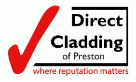 Direct Cladding Of Preston  sc 1 st  Check-a-Trade : direct doors blackpool - pezcame.com