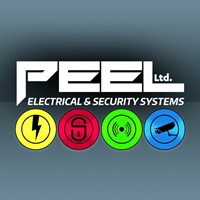 Peel Electrical & Security Systems Ltd