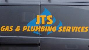 J T S Gas & Plumbing Services Ltd