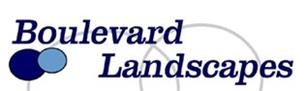 Boulevard Landscapes Ltd