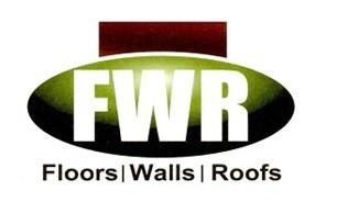 F W R Coating Ne Ltd