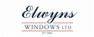 Elwyns Windows Ltd