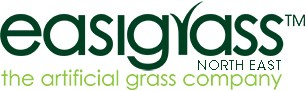 Easigrass North East-The Artificial Grass Company