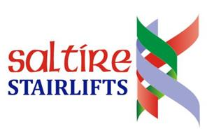 Saltire Healthcare Ltd