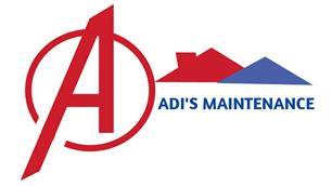 Adi's Maintenance