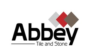 Abbey Tile & Stone