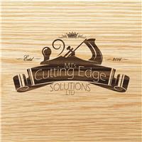 MJ's Cutting Edge Solutions Ltd