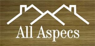 All Aspecs