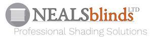 Nealsblinds Ltd