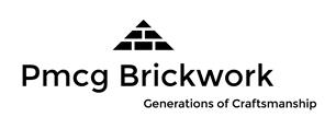 PMCG Brickwork Limited
