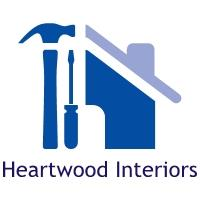 Heartwood Interiors