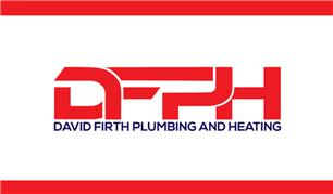 David Firth Plumbing & Heating