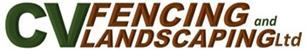 C V Fencing & Landscaping Ltd