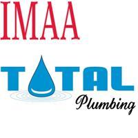 IMAA Plumbing