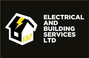 E & P Electrical & Building Services Ltd