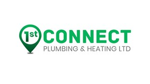 1st Connect Plumbing & Bathrooms