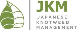 Japanese Knotweed Management Ltd