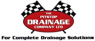 The Pitstop Drainage Company Ltd