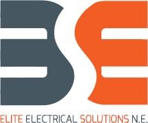 Elite Electrical Solutions Ltd